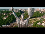 Знайомтеся друзі, це красуня - УКРАЇНА! #мояКраїна #Україна #Ukraine #NTN #НТН