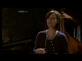 Karen Matheson - Lassie Wi' The Lint White Locks (Transatlantic Sessions - Series 3)