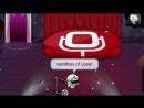 "Шарарам. Dj Smasn - Venus (Show ""Sexxx Dreams"") (2015; Live)"