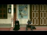 Спасение / Трейлер HD (2015)