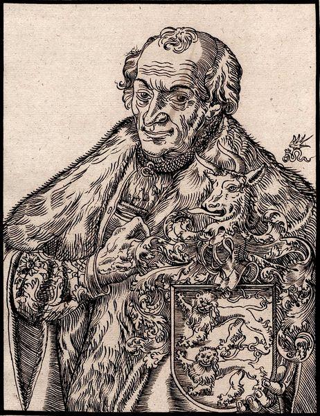 Фабиан фон Ауэрсвальд