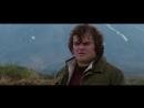 (Джек Блэк) Большой год  The Big Year (2011) HDRip (Лицензия) [ru]