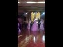 Harsi Par-ансамбль Ахтамар (10.10.2015)
