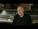 David Gilmour (Pink Floyd) - Rattle That Lock