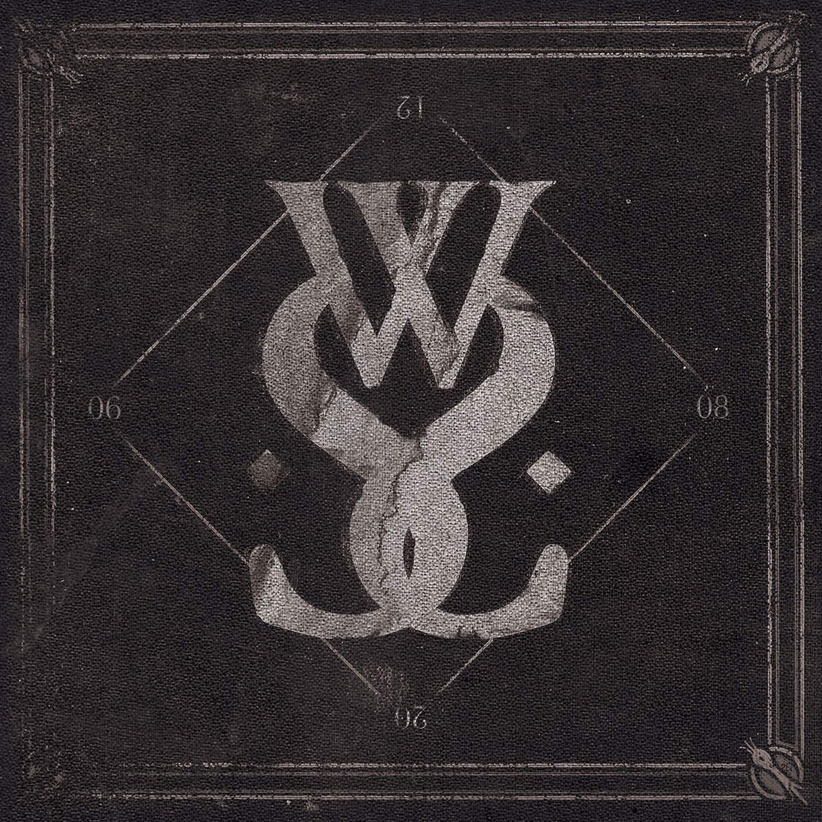 While She Sleeps - This Is The Six (2012)