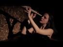 Сопрано в Бабушке Пушкина - Семь