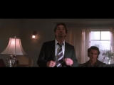 Деньги на двоих (2005) (отрывок)