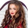 Визажист. Свадебные причёски, макияж Калининград