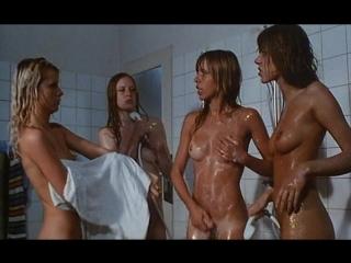 Эротический фильмы студентки фото 304-96