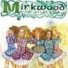 Ирландские танцы СПб | Mirkwood