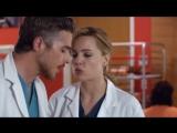 Биение сердца / Heartbeat.1 сезон.Трейлер (2016) [HD]