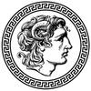Новороссийское Городское Греческое Общество