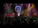 Whitesnake - Love Ain't No Stranger (Live at Hammersmith Apollo 'London' 2004)