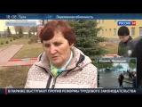 В Подмосковье почтили память солдат и офицеров Софринской бригады ВВ