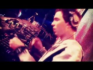 Tiësto___Hardwell___Zero_76__Official_Music_Video___1080_HD__hd720