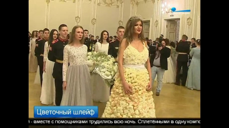 Челнинка установила Всероссийский рекорд