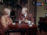 Хф  Последнее лето детства (1974) - 2 серия