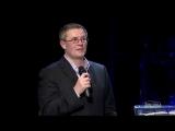 пастор Александр Шевченко- ЧТОБЫ МОЛИТВА МОЯ БЫЛА УСЛЫШАНА НА ВЫСОТЕ (проповедь,2011)