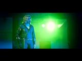 Король и Шут - TODD Новая Полная Версия (HD)