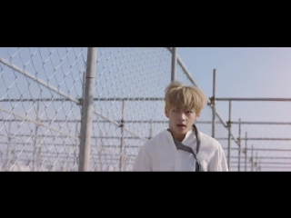 |MV| BTS - EPILOGUE : Young Forever