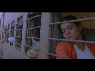 Любовь должна была случиться. (Ожидание любви). Pyaar To Hona Hi Tha. 1998г.
