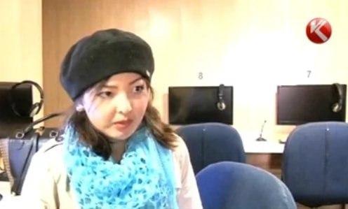 Алматы облысында мейірбике ауруханада үнді сериалын көремін деп қызметінен қуылды