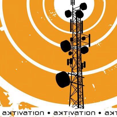 Grand((0))Signal - Aktivation (2015)