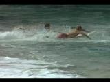 Живой океан смотреть онлайн документальный фильм