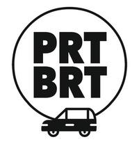 Perito Burrito • Путешествия
