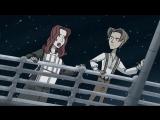 Как должен был закончиться Титаник
