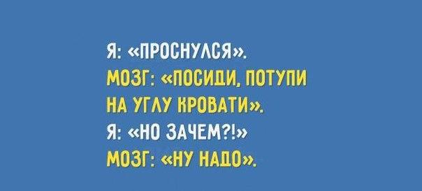 Фото №383418775 со страницы Айрата Ахмадиева