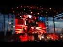 Aerosmith, Minot, ND