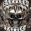 BUFFOON-TATTOO studio
