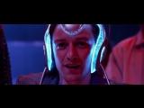 Люди Икс׃ Апокалипсис Русский трейлер (2016) | Фантастика | Фэнтези | Боевик | Приключения