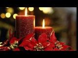 Merry Christmas. Feliz Natal. С Рождеством. Рождественская песня.