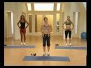 СИБНЕТ.ВИДЕО - Первый уровень курса Стройная фигура за 30 дней - видео ролик смотреть на Sibnet