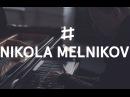 Fairlane Acoustic - Nikola Melnikov - Piano Live