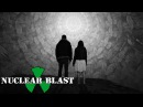 BURY TOMORROW - Last Light (OFFICIAL VIDEO)