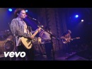 Jeff Buckley - Lilac Wine (from Live in Chicago)