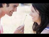Я вышла замуж за любовь... (Ирина Самарина-Лабиринт)