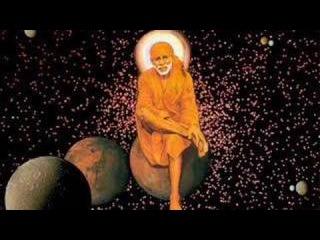 Jaya Guru Jaya Guru Sai Ram