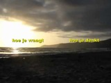 Herman van Veen - Ik hou van jou - Tekst &amp muziek Yora Rienstra