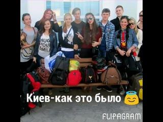 """Valeri on Instagram: """"Маленькая часть того, что произошло со мной и другими ребятами.. #Сплин #любовь #Киев"""""""