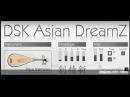 DSK Asian DreamZ - Free VST