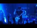 Jack White, Hello Operator, Live in London 2014, Eventim Apollo