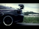 Tuning Toyota Celica GT Obves Veilside T23 1 Amazing Video ! Top-