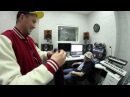 Профессия: Рэпер. 21 серия. Anacondaz (Rap-