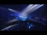 EXO - Growl (Hello Japan EXO L)