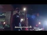 Флэш,расширенное промо к 16 серии 2 сезона(Rus_Sub_Promo)