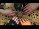 Saints Row - XBOX ONE